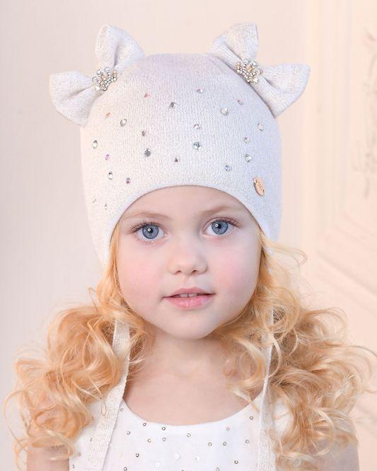 купить шапки для девочек весна 2018 шапки для девочек подростков